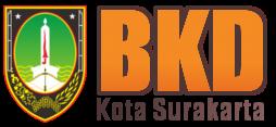 BKD Kota Surakarta